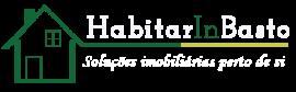 HabitarInBasto - Soluções Imobiliárias
