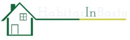 HabitarInBasto - Agência Imobiliária