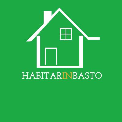 HabitarInBasto